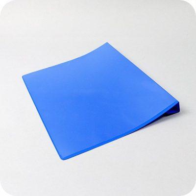 Dokumentenhalter für Aufsatzrahmen