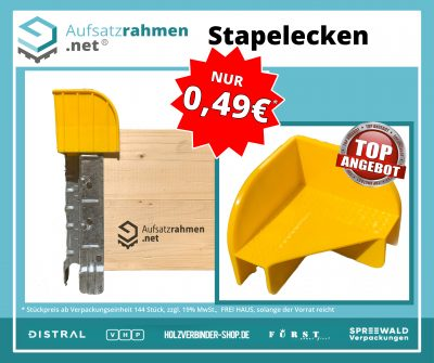 Stapelecken_Aktion_49cent